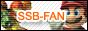 SSB-Fan, site récent sur l'univers Smash Bros. qui aurait de l'avenir.